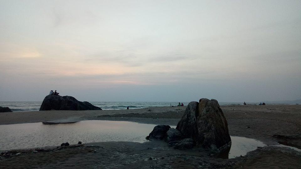 Baada Beach1